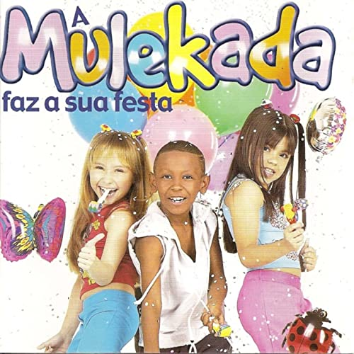 mp3 mulekada