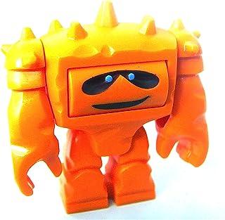 Lego Toy Story 3 Mini Figure - Chunk