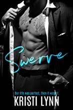 Swerve: A Second Chance Romance