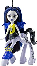Monster High Fright-Mares, Olympia Wingfield