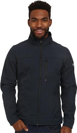 KUHL Impakt™ Jacket