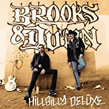 Best brooks and dunn hillbilly deluxe cd Reviews