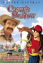 casey shadow movie