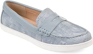 Comfort Irina Womens Loafers