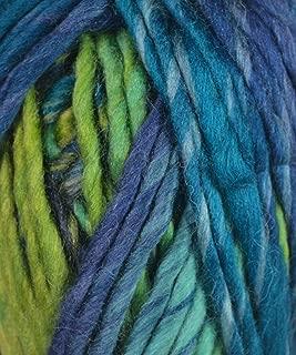 Best universal yarn classic shades Reviews