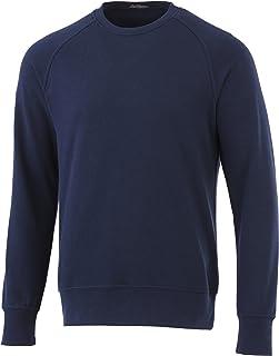 Elevate Kruger Crew Neck Sweater