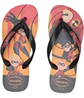 Incredibles 2 Flip-Flop (Toddler/Little Kid/Big Kid)