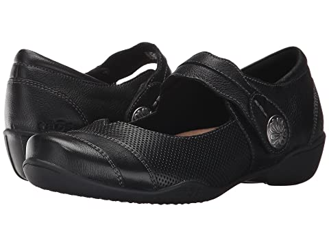 Taos Taos Bravo Taos BlackWhiskey BlackWhiskey Bravo Multi BlackWhiskey Footwear Bravo Footwear Footwear Multi 8qpXpS
