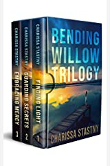Bending Willow Trilogy - Box Set Kindle Edition