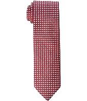 Eton - Neat Square Tie