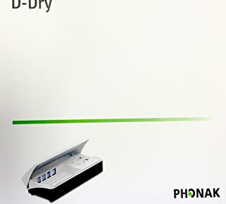 Phonak Hearing Aid Parts
