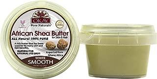 Best okay mango shea butter Reviews