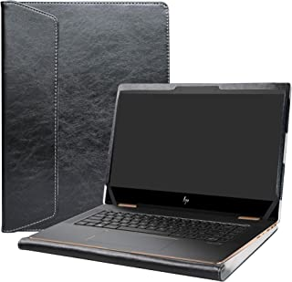 Best hp spectre x360 protective cover Reviews