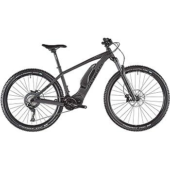 SERIOUS Bear Peak Power 2.0 - Bicicleta eléctrica de montaña ...