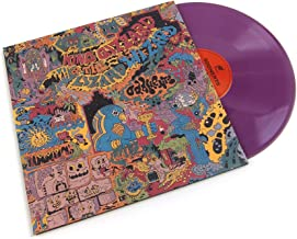 King Gizzard And The Lizard Wizard: Oddments (Colored Vinyl)