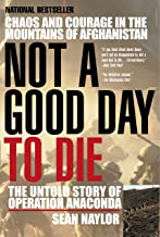 Best a good day to die book Reviews