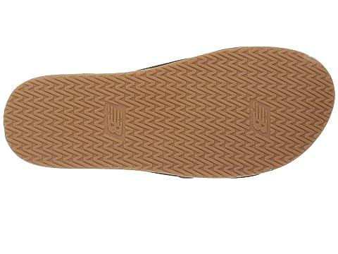 Nuevo Negro Equilibrio Greybrown Diapositivas Recarga Purealign De 0wfzr0qC