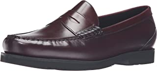 28090a159ee Amazon.com  Penny-Loafer - Loafers   Slip-Ons   Shoes  Clothing ...