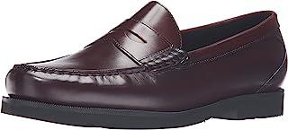 حذاء رجالي عصري من Rockport