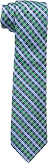 Wembley boys Boys Plaid Tie Necktie