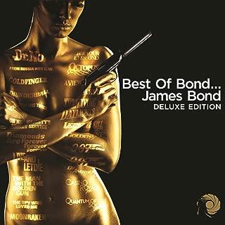 sheena easton bond song