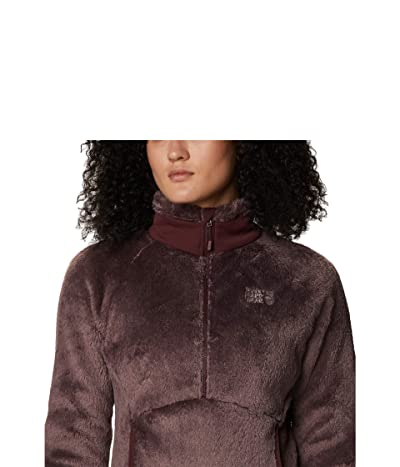 Mountain Hardwear Monkey Woman/2tm Jacket (Warm Ash) Women