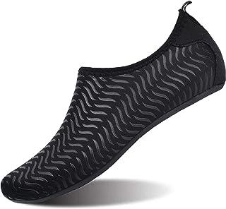 Amazon ZapatosY esAguamarina Zapatos 39 Mujer Para A54RL3j