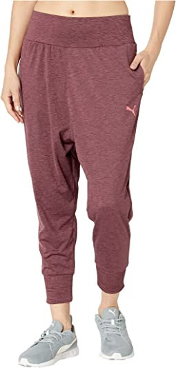 ee5ace02 PUMA. Soft Sports Leggings. $39.95. New. Vineyard Vine
