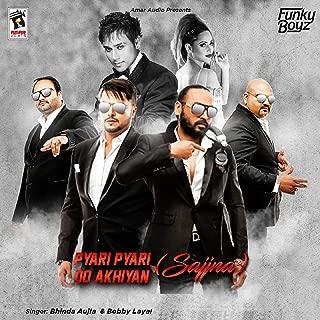 Best bhinda aujla sajjna Reviews