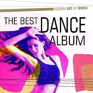 Best jackson five dance Reviews