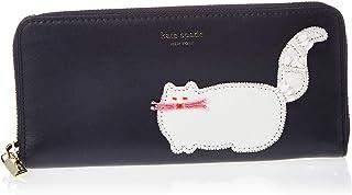 Kate Spade Wallet for Women- Blue