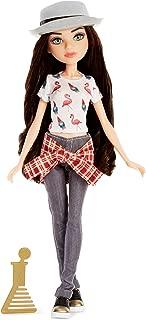 Project Mc2 Core McKeyla McAlister Doll