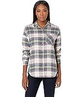 Karsee™ Long Sleeve Shirt