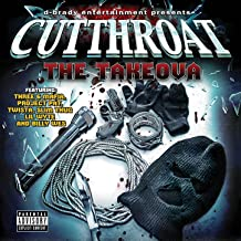 This Ain't What The F**k U Want (Feat. Project Pat & Juicy J) [Explicit]