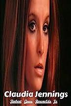 Claudia Jennings: Playboy Playmate and B Movie Actress (English Edition)