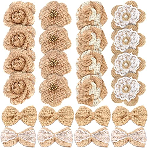 100 Pearl Bow Bowknot Shaped Cabochon Embellishment Scrapbook Nail Craft