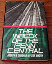 Best california central railroad Reviews