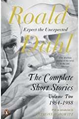 The Complete Short Stories: Volume Two (English Edition) Format Kindle