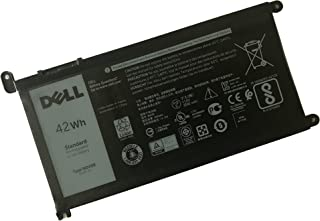 Best 42whr battery life Reviews