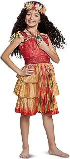 polynesian dresses online