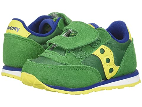saucony originals kids