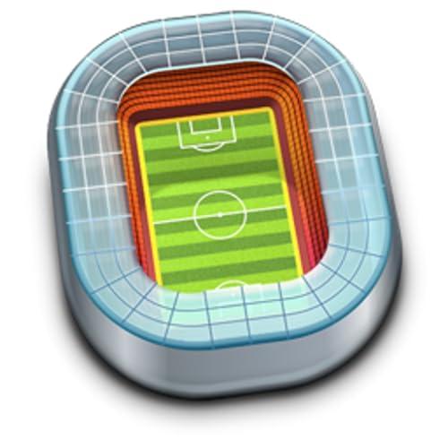 Calcio Scommesse - Power Bet