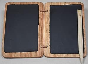 medieval wax tablet