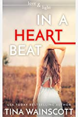 In a Heartbeat (Love and Light) Kindle Edition