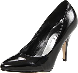 Ellie Shoes Women's 8400 Pump