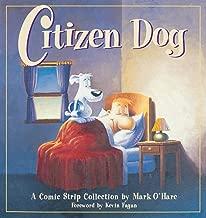 Best citizen dog comic Reviews