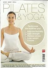 mind body soul pilates
