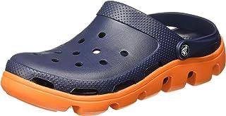 Crocs Womens 11991 11991