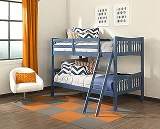 Best boy toddler bunk beds Reviews