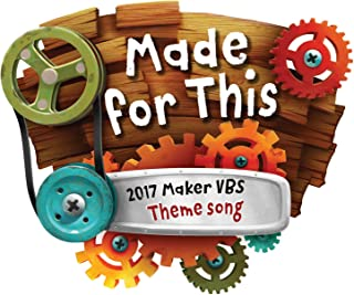 Best maker fun factory songs Reviews
